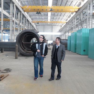 2400kw-hot-oil-boiler-delivery-1.jpg
